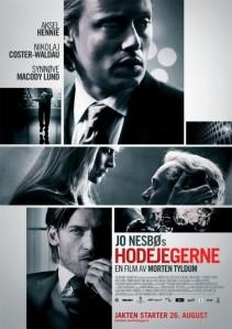 poster diambil dari www.impawards.com